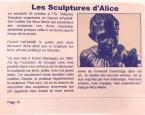 Exposition Alliance française